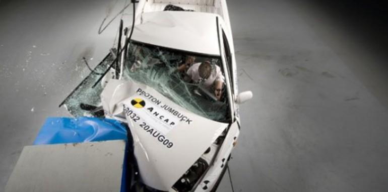 windscreen replacement gold coast yatala