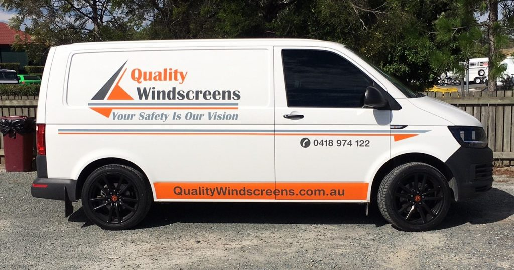 mobile-windscreen-repair
