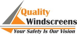 Quality Windscreens - Your Safety Is Our Vision