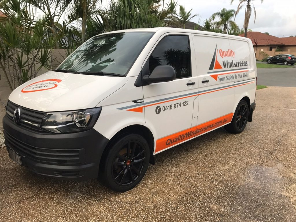 mobile-windscreen-repair-gold-coast